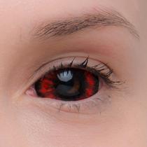 Склеральные линзы Lensmam Sunpyre